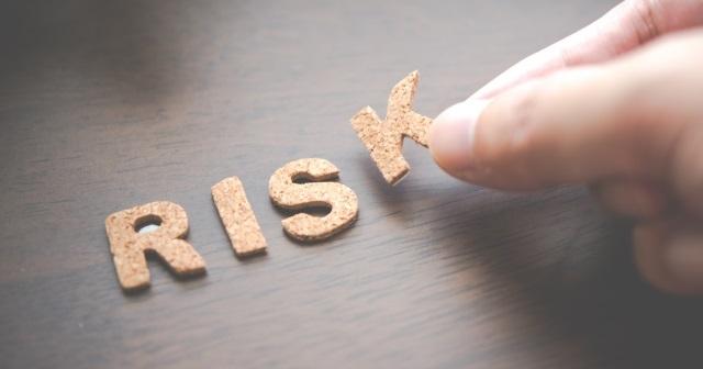 カマグラゴールドのリスク